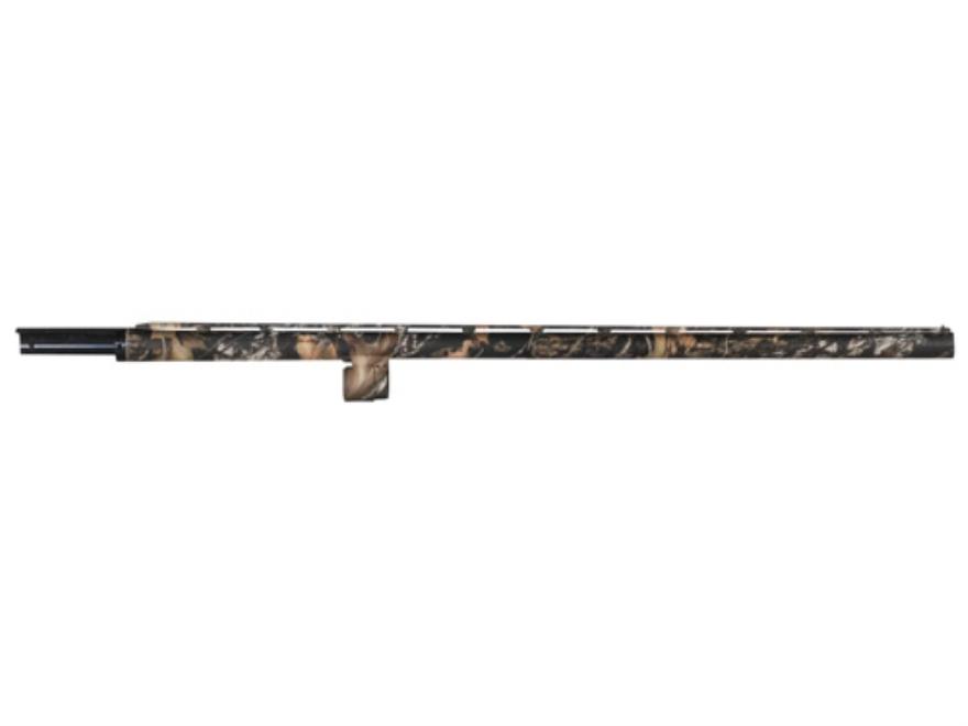 "Remington Barrel Remington 11-87 Sportsman 12 Gauge 3"" 28"" Rem Choke Vent Rib"