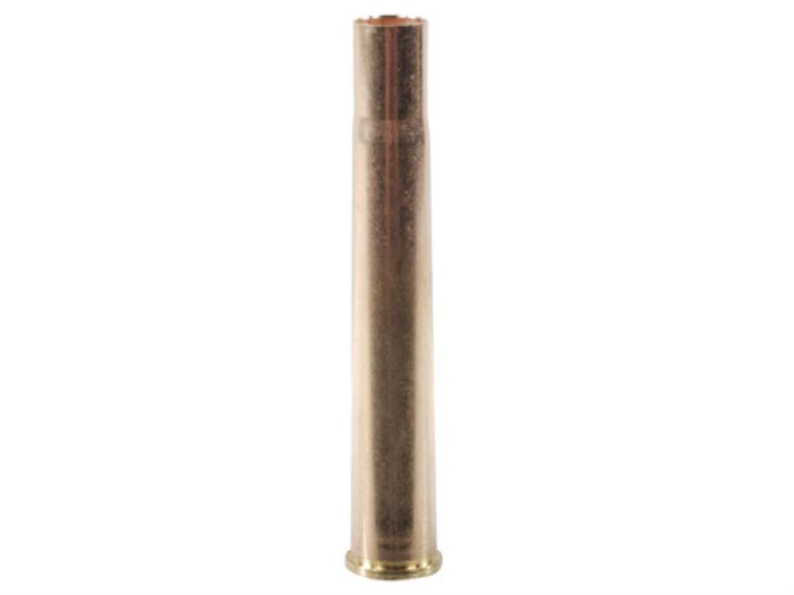 Nosler Custom Reloading Brass 9.3x74mm Rimmed Box of 25