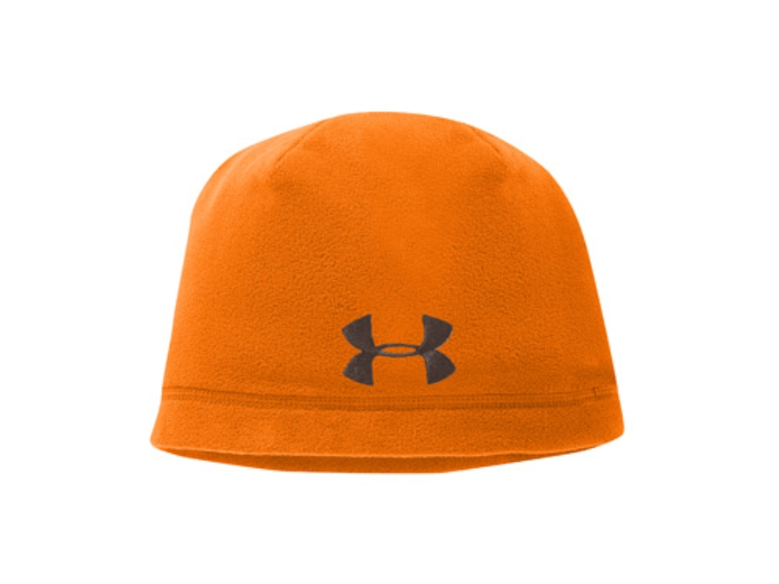8b7928ae32a Cheap under armour blaze hat Buy Online  OFF38% Discounted