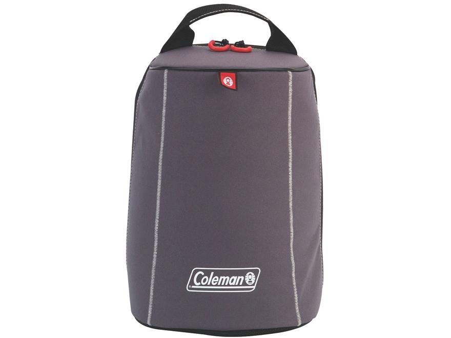 Coleman Liquid Fuel Lantern Soft Carry Case Medium