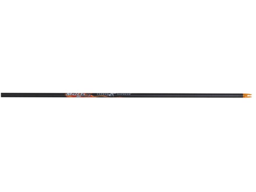 Carbon Express Mach 5 Carbon Arrow Black