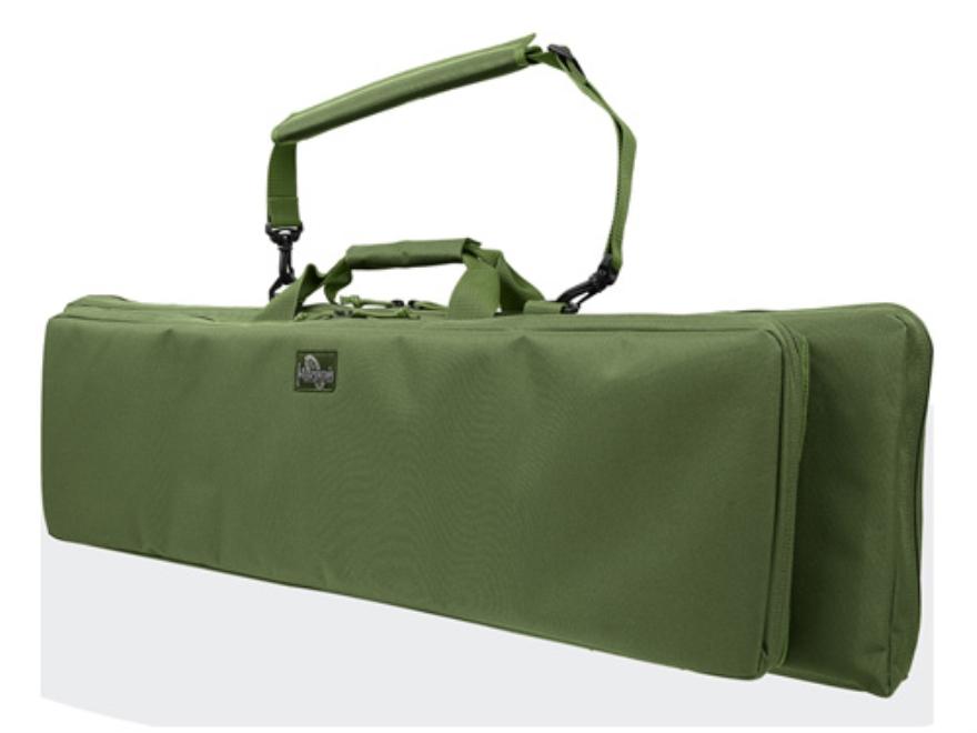 """Maxpedition Sliver-II Gun Case 38"""" Nylon"""