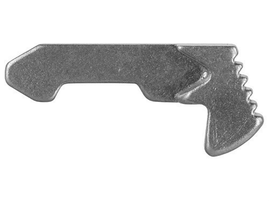 Ruger Magazine Latch Right Ruger P89, P89DAO Stainless Steel