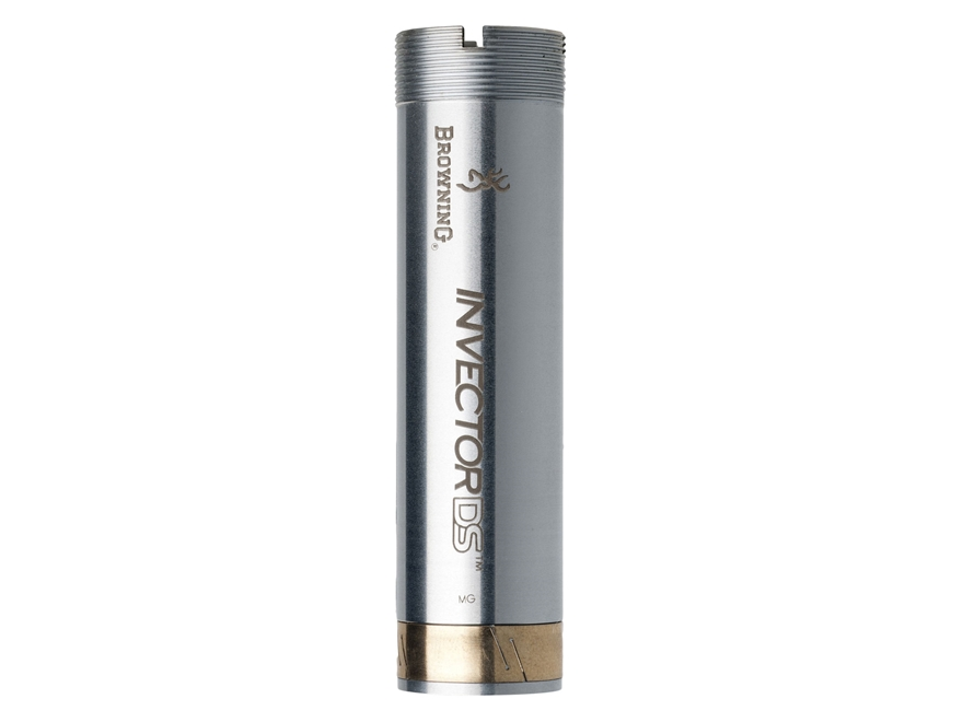 Browning Choke Tube Browning Invector-DS 20 Gauge
