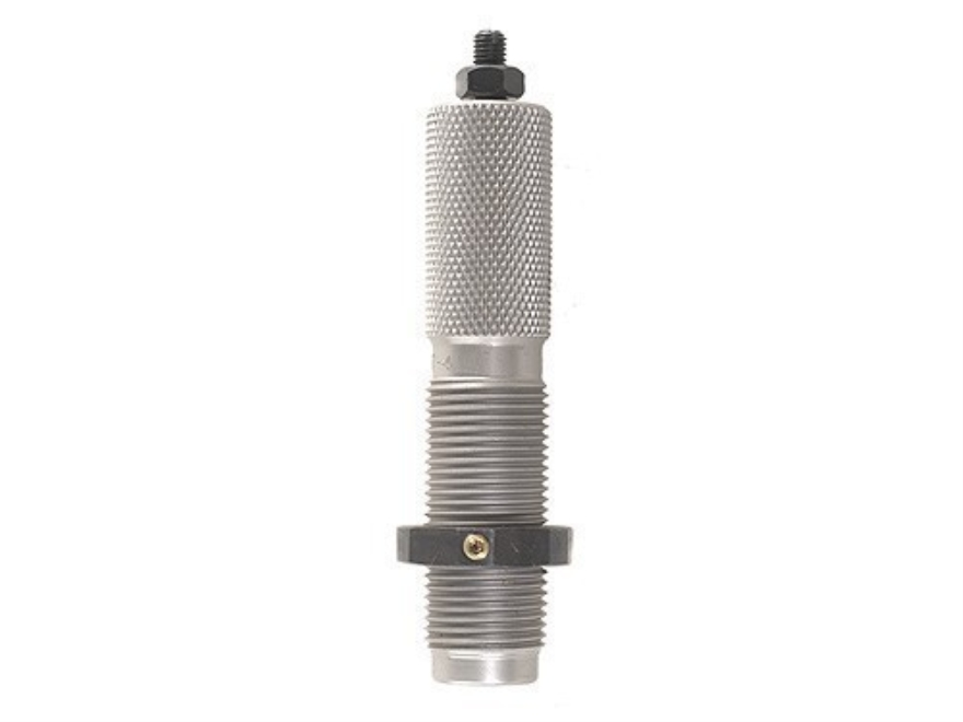 RCBS Seater Die 6mm-06 Springfield Ackley Improved 40-Degree Shoulder