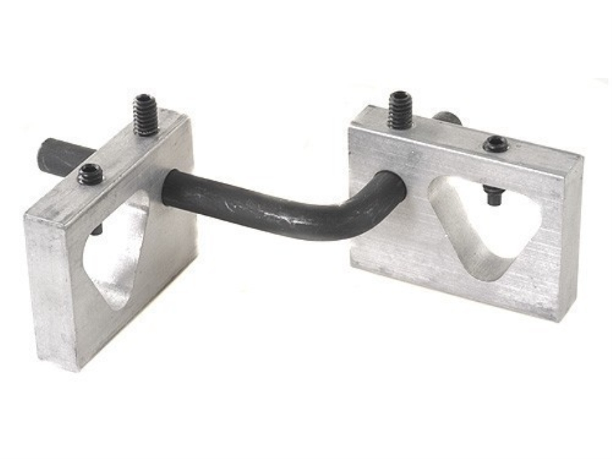 Wheeler Engineering Bolt Welding Fixture