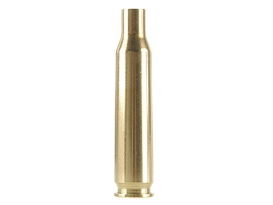 Quality Cartridge Reloading Brass 6.5mm-257 Roberts Box of 20