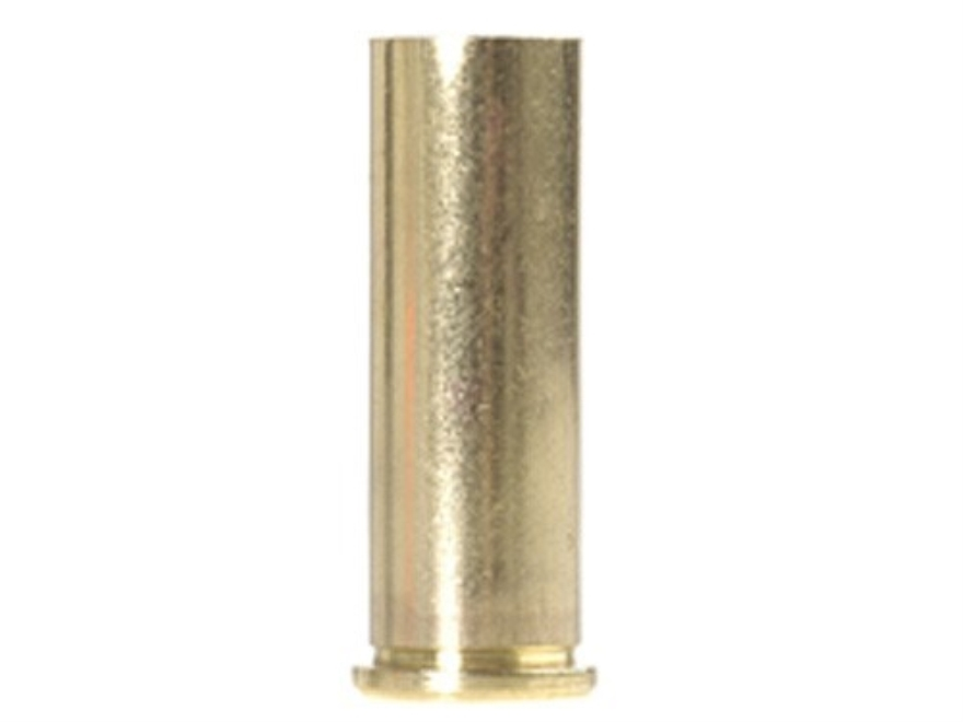 Remington Reloading Brass 38 Special