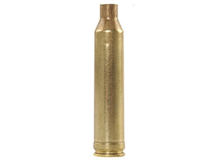 Hornady Lock-N-Load Overall Length Gauge Modified Case 264 Winchester Magnum