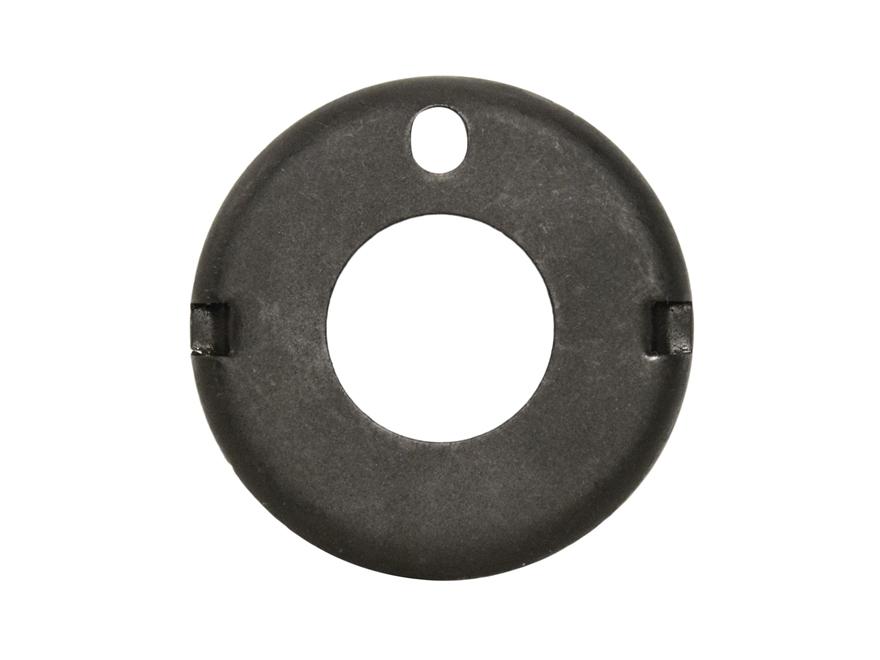 "AR-Stoner Handguard Cap AR-15 .750"" Inside Diameter Round Matte"