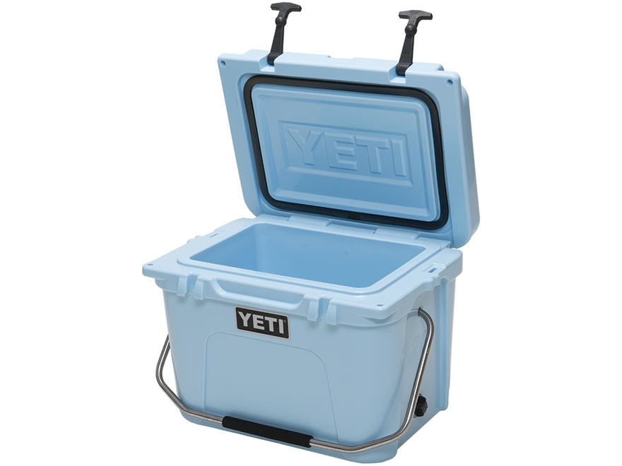 YETI Coolers Roadie 20 Cooler Polyethelene