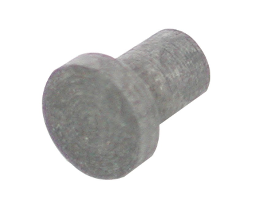 Remington Ejector Rivet 870 12, 410 Bore Rear Rivet and 20, 28 Gauge Rear Rivet