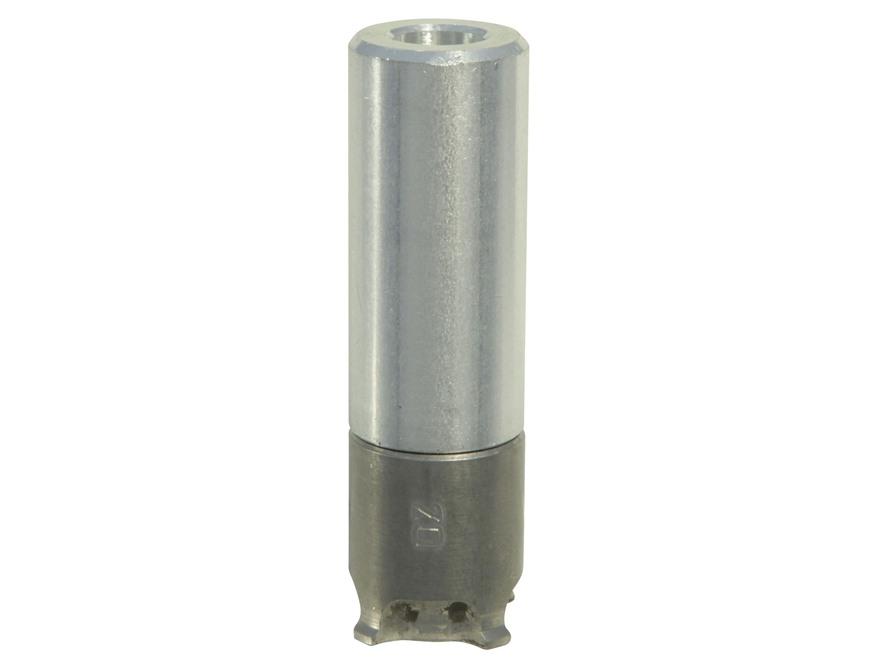 Laser Ammo SureStrike Laser Trainer Adapter 20 Gauge