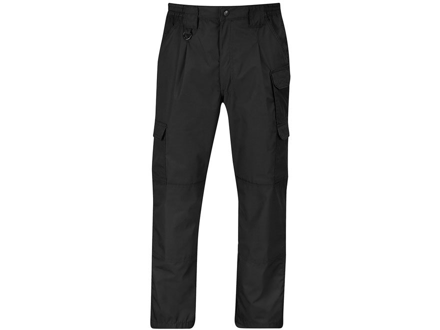Propper Men's Lightweight Tactical Pants Polyester Cotton Ripstop