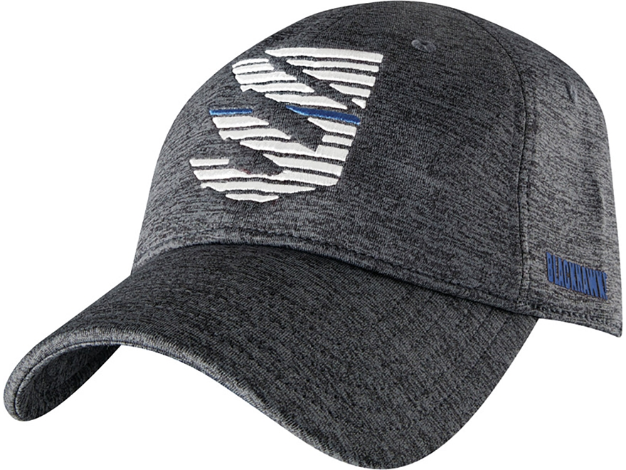 BLACKHAWK! Trident Logo Cap Polyester
