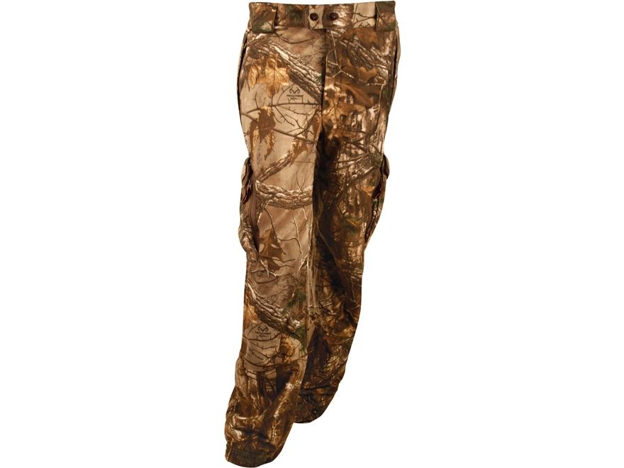 ScentBlocker Women's SOLA Outfitter Insulated Pants Polyester