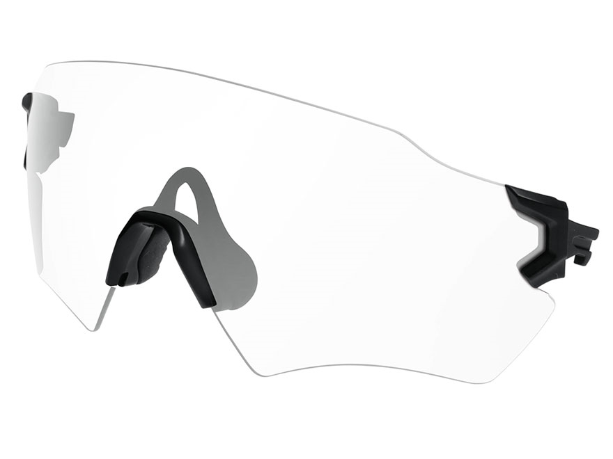 oakley m2 replacement lenses i7fw  oakley m2 replacement lenses