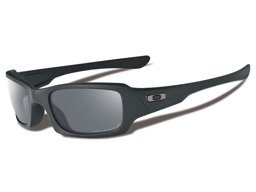 Oakley Si Glasses