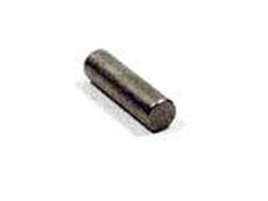 Kahr Rear Extractor Pin Kahr K40