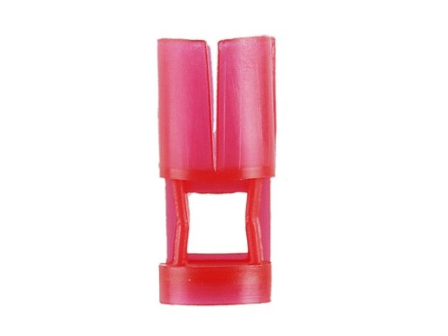 Downrange Shotshell Wads 12 Gauge Pattern Control Wad 1-1/8 oz Bag of 500