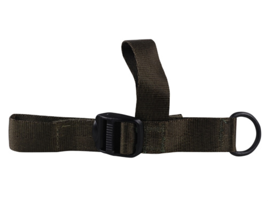 VTAC Buttstock Sling Adapter Nylon