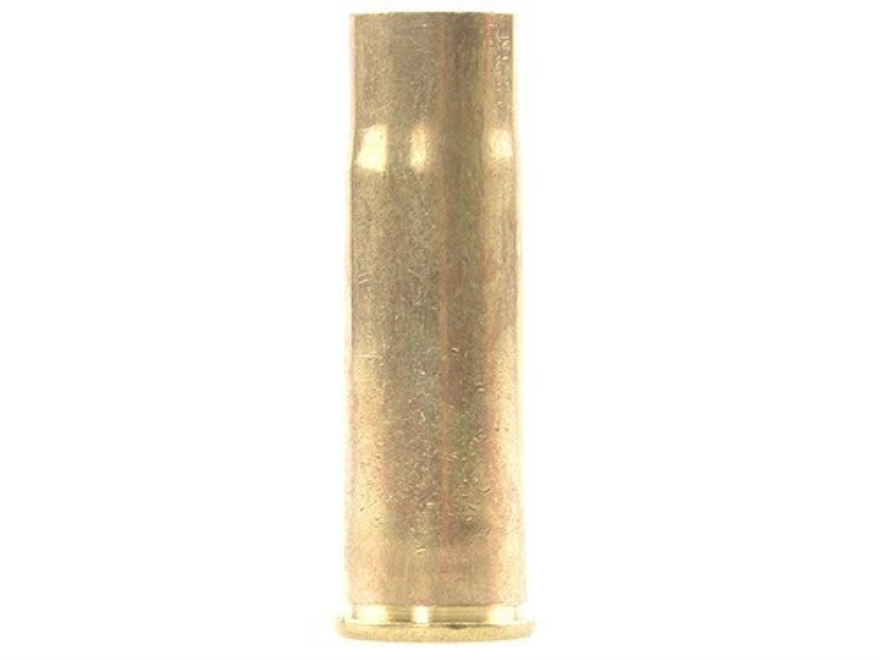 Bertram Reloading Brass 50-95 WCF Box of 20
