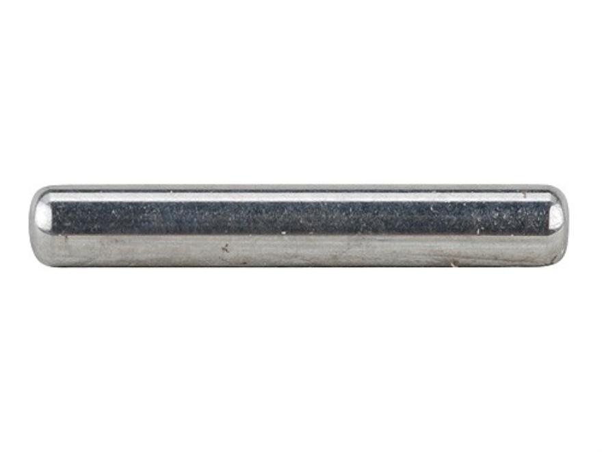 Uberti Lever Hook Pin 1873 All Models
