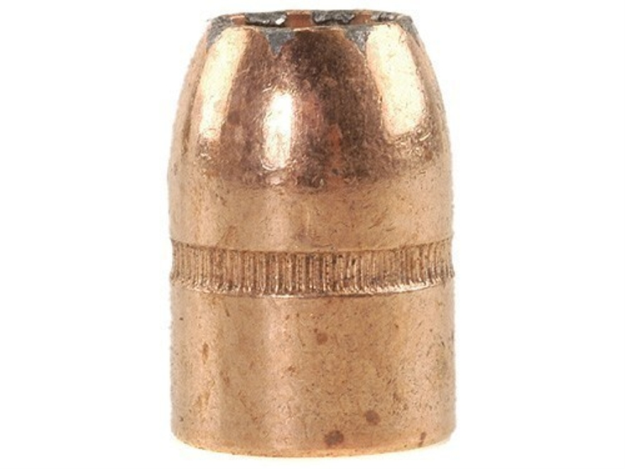 Speer Gold Dot Bullets 44 Caliber (429 Diameter) 200 Grain Bonded Jacketed Hollow Point...