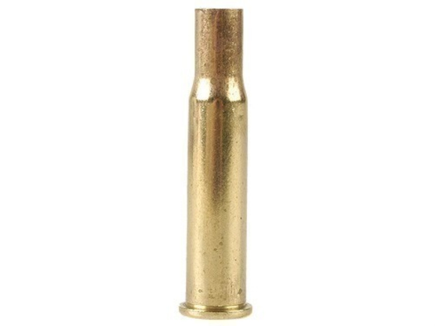 Remington Reloading Brass 30-30 Winchester
