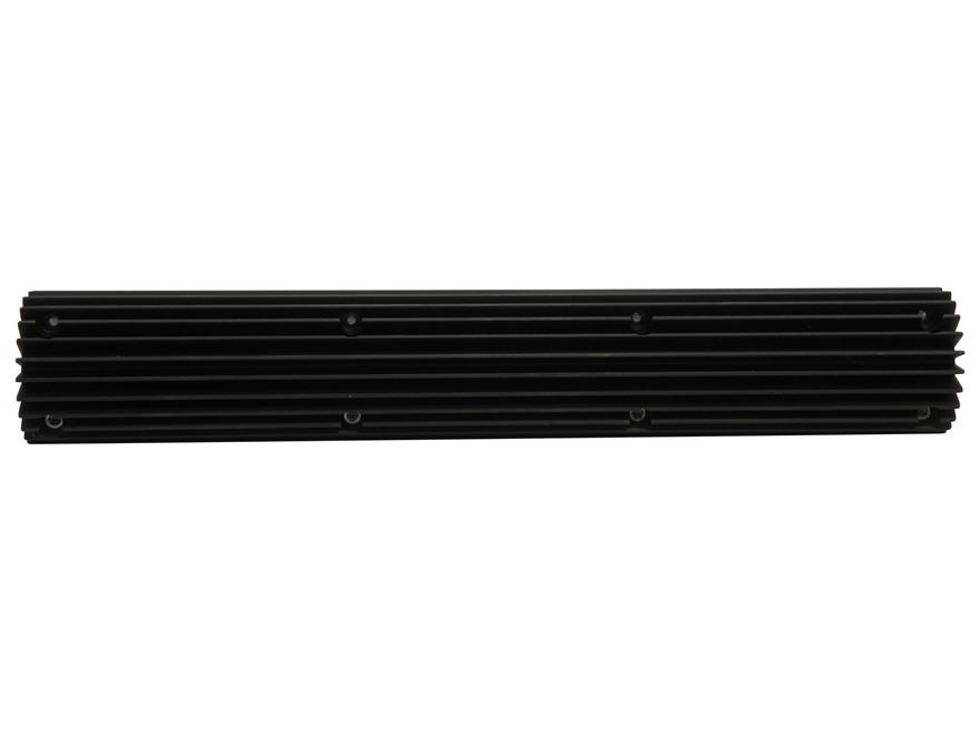 JP Enterprises Thermal Dissipator AR-15 Black