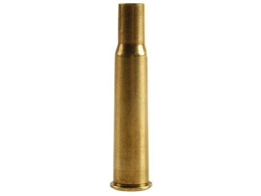 Hornady Lock-N-Load Overall Length Gauge Modified Case 30-40 Krag