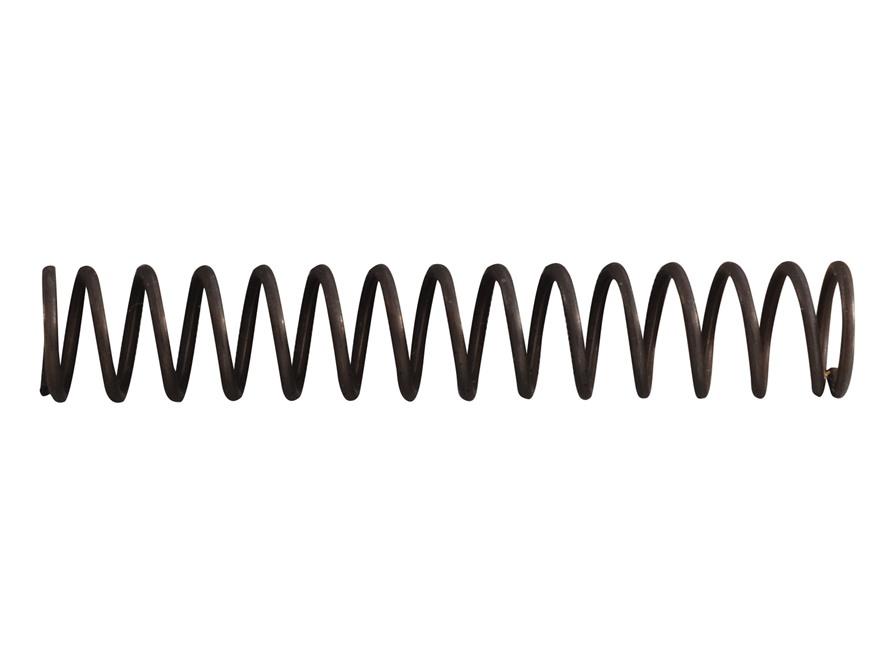 Wolff Reduced Power Striker Spring S&W M&P 4 lb
