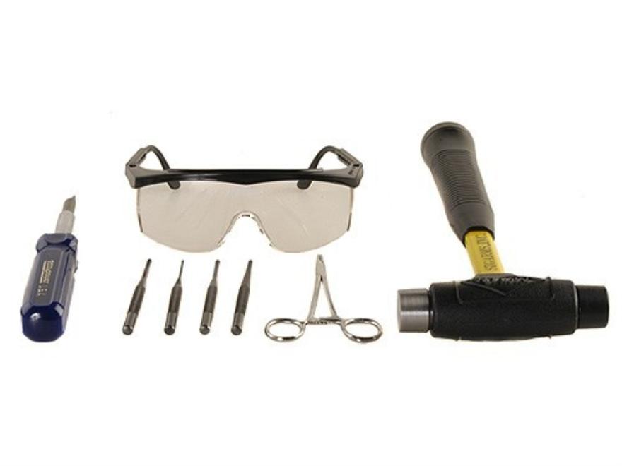 Sig Sauer Armorers Tool Kit