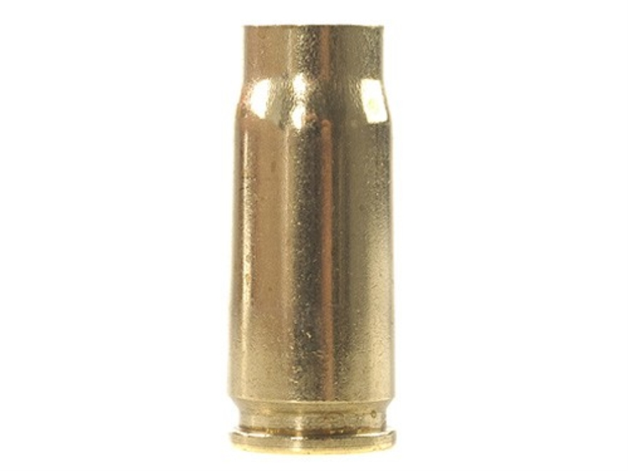 Starline Reloading Brass 7.62x25mm Tokarev