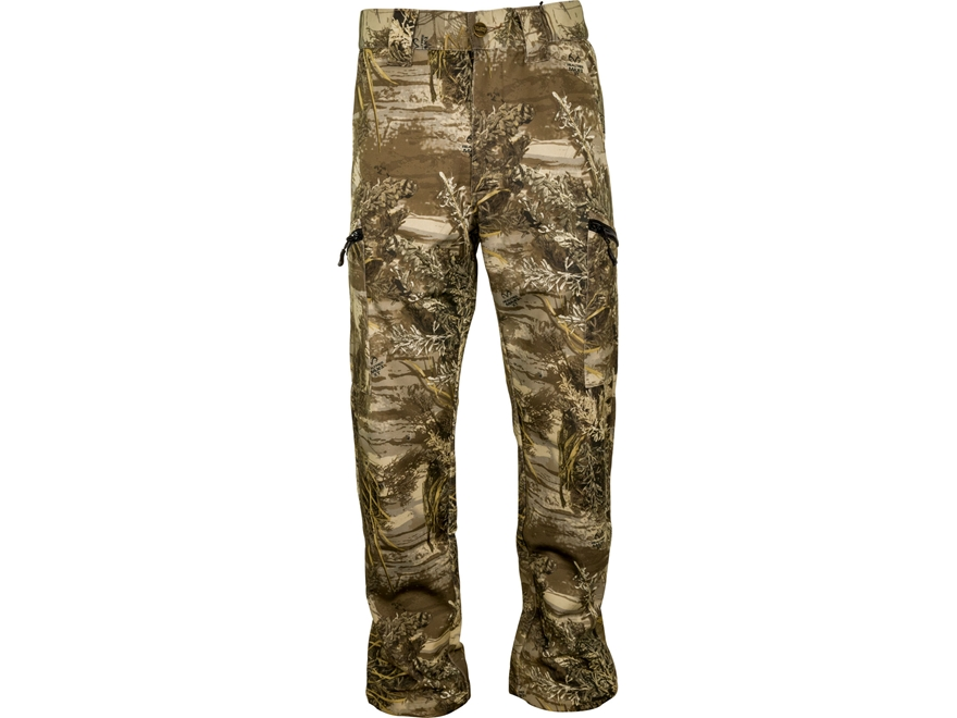 MidwayUSA Men's Stealth 2.0 Softshell Pants