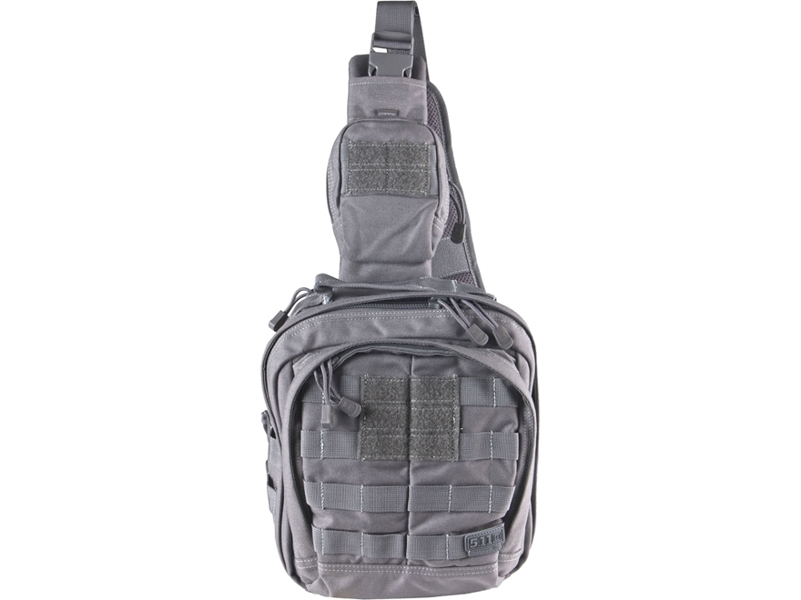5.11 Rush MOAB 6 Backpack Nylon