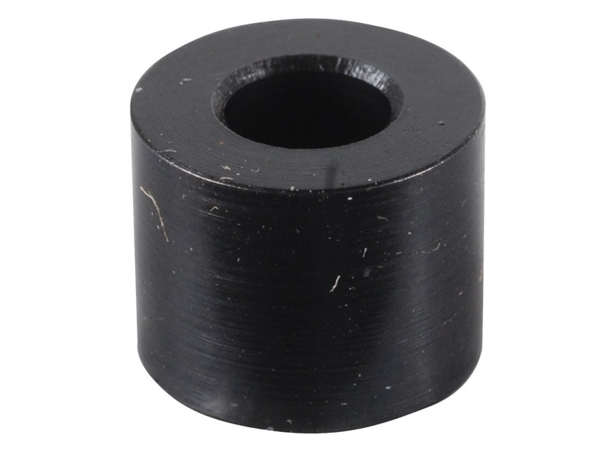 Adams Arms Gas Piston Drive Rod Bushing AR-15