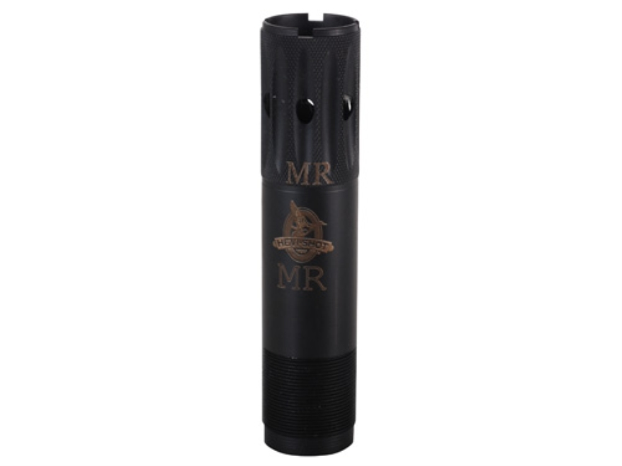 Hevi-Shot Waterfowl Choke Tube 12 Gauge Browning Invector Plus