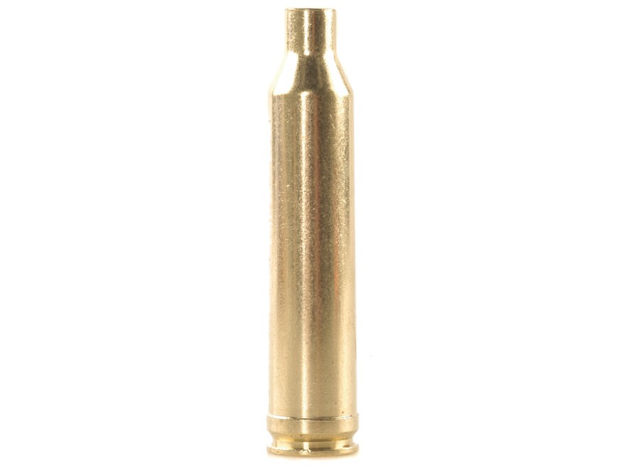 Winchester Reloading Brass 264 Winchester Magnum
