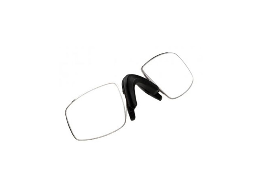 Bolle Tactical Shooting Glasses Combat Rx Kit