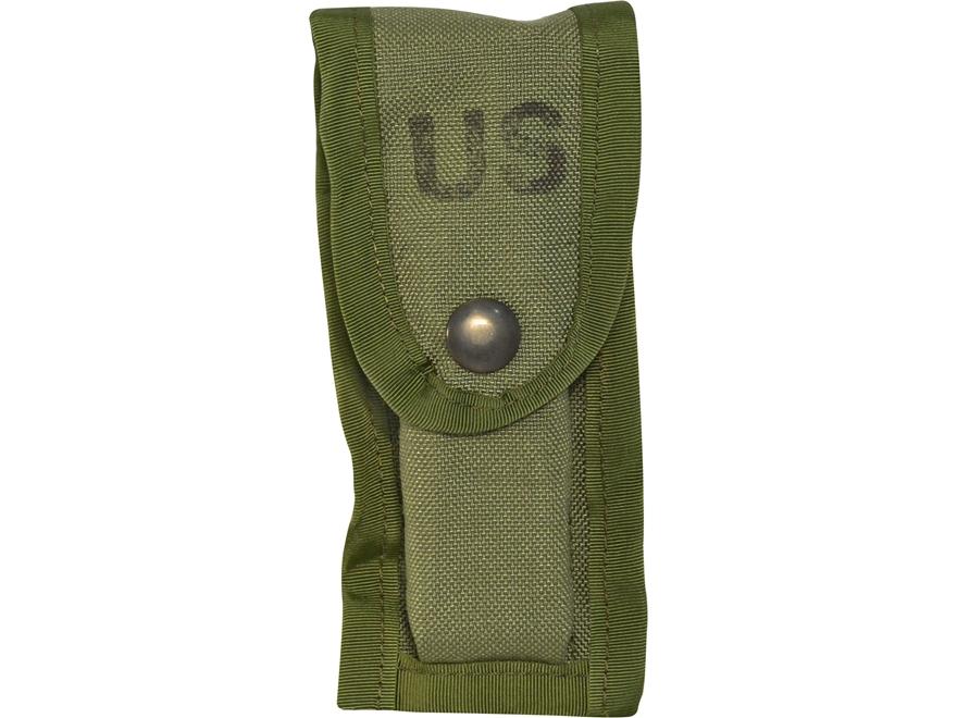 Military Surplus ALICE Pistol Magazine Pouch