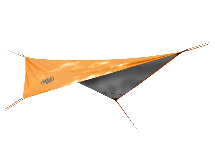 UST All-Weather Tarp 8' Orange
