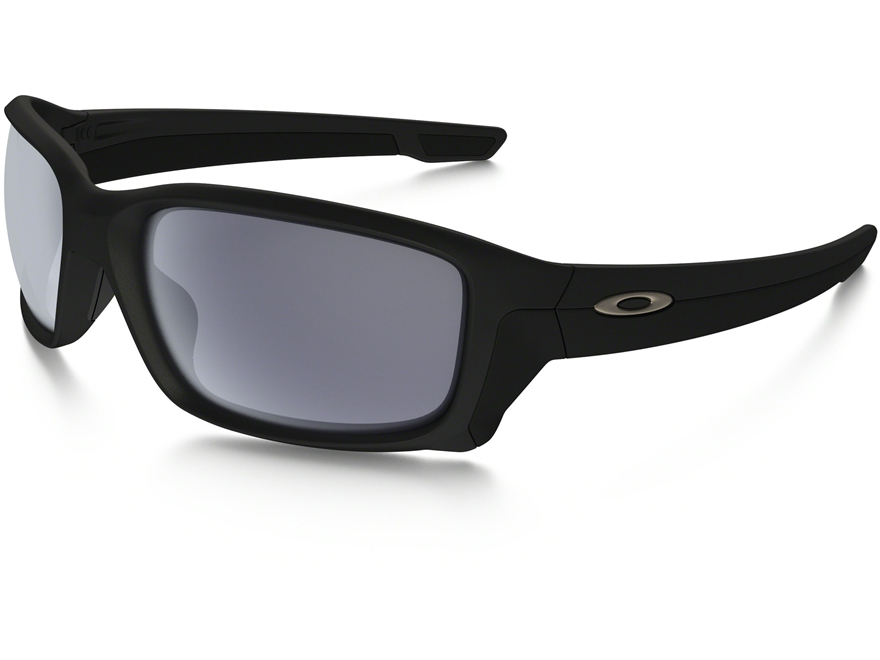 oakley usa goggles