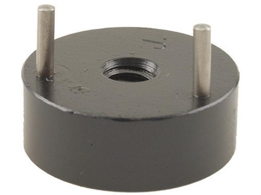 Power Custom Series 1 Stoning Fixture Adapter High Standard Hammer and Trigger