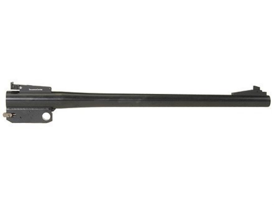 "Thompson Center Barrel Thompson Center Encore 22-250 Remington Heavy Contour 1 in 12"" T..."