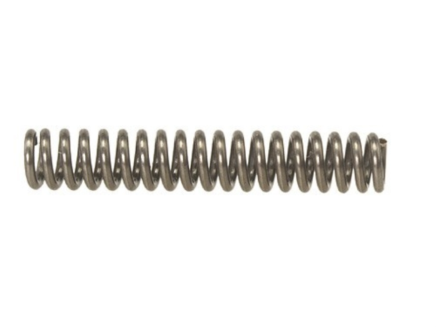 Wolff Hammer Spring Pack S&W 469, 669, 6904, 6906, 6924, 6926, 6944,  6946, 3913, 3914,...