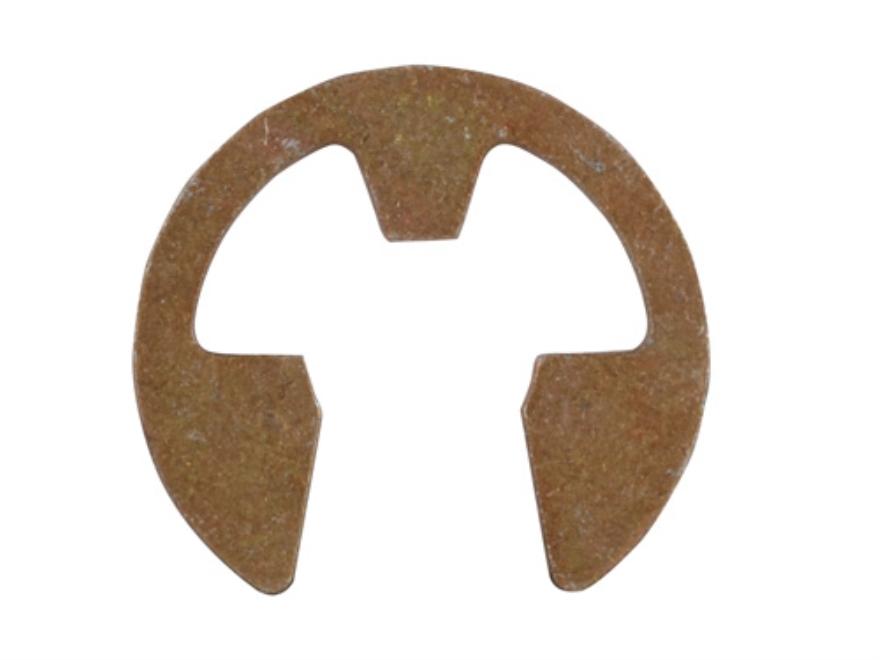 Hornady 366 Auto Progressive Shotshell Press E-Clip