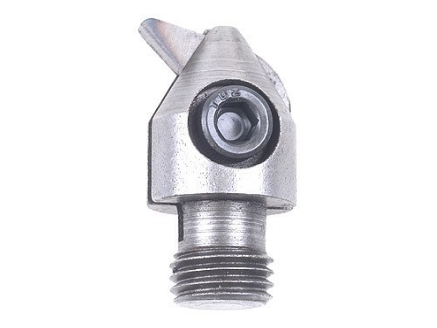Lyman Chamfer and Deburring Tool for Trimmers