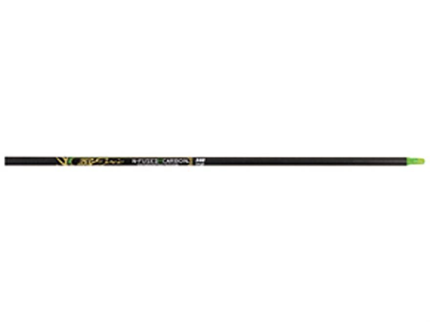 Easton ST Epic N-Fused Carbon Arrow Black
