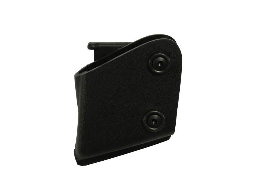 Safariland 773 Magazine Pouch Glock 17, 22, S&W M&P 9mm, 40 S&W, Springfield XDm 9mm, 4...